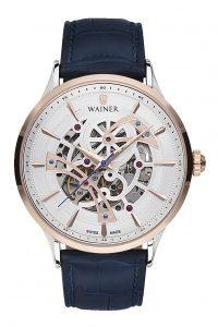 мъжки часовник wainer