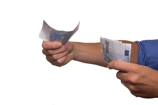 кредит без поръчители