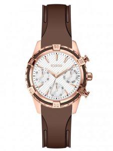 евтин часовник