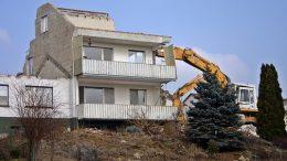 строително-ремонтни дейности