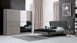 спалня версаче
